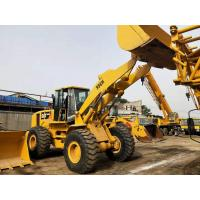 China used machinery used /second hand loader caterpillar 966h /966f/ 966g for sale wholesale
