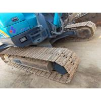 China hot selling mini digger All Series 90%new used Sunward Excavator SWE70E china made for sale wholesale