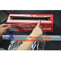 China LAYFLAT TUBING, STRETCH FILM, STRETCH WRAP, FOOD WRAP, WRAPPING, CLING FILM, DUST COVER, JUMBO BAGS, wholesale