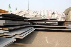 China Best quality GB/T24186 standard and HARDOX wholesale