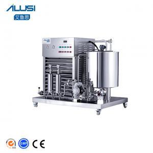 China Perfume Freezing Machine, Perfume Making Machine wholesale