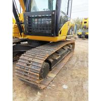 China Good Performance Used Cat Excavator 315D made in Japan / USA, Construction Equipment for hot sale wholesale