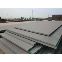 China Difference between API 5L PSL1 pipeline steel plate and API 5L PSL2 pipeline steel plate wholesale