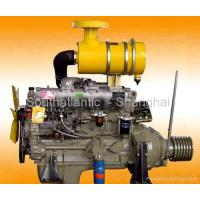 Buy cheap Ricardo R series engine 6 Cylinders from wholesalers