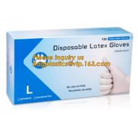 China MEDICAL DISPOSABLE CONSUMBLE,HEALTHCARE SUPPLIES,BAGS,GLOVES,CAP,COVERS,TAPES,APRON,GOWN,SLEEVE,MASK wholesale