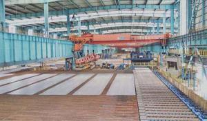 China Carbon and Low-alloy High-strength EN 10025-2 S355JR steel plate wholesale