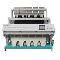 China Seeds Sesame Color Sorter machine optical ccd for grain color sorter or Cumin seeds Sorting wholesale