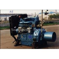 China 495 series diesele engine wholesale
