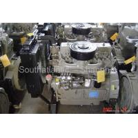 Buy cheap 495 series diesele engine from wholesalers