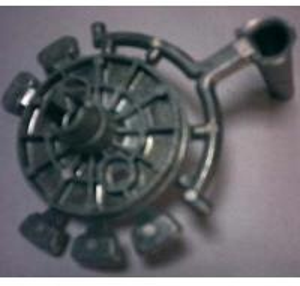 China Printer electric parts wholesale