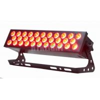 China 32*10W RGBWA 5in1 LED stage light for events, productions, theater, music concert wholesale