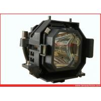 Quality projector lamp EPSON ELPLP31 for sale