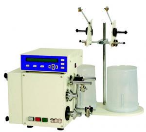 China Digital Control Toroidal CNC Winding Machine YG-180,300,350 on sale