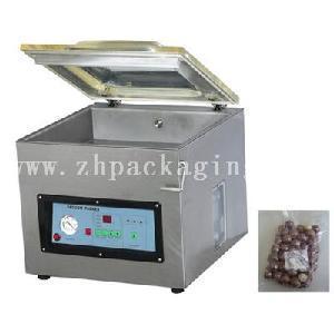 China Vacuum Packer (DZ-260) wholesale