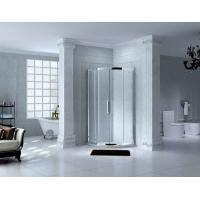 China High Quality Framed Rectangle Shower Enclosure With Sliding Door, AB 1142 wholesale