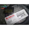 Buy cheap BRAND NEW YAMAHA SENSOR 1-3 KM0-M655F-10X SMT Machine Parts from wholesalers