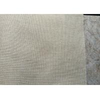 China Colorless Odorless Fiberboard Sound Insulation Good Bending Toughness wholesale