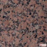 China Huidong Red Granite wholesale
