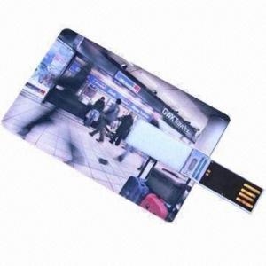 China Promotional Web Link/USB Web Key, Compatible with Microsoft Windows ME/2000/XP/7 wholesale