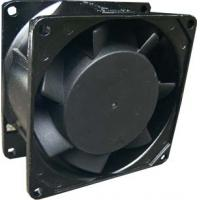 Buy cheap 80mm AC Axial Fan (A8025-S) from wholesalers