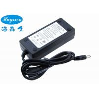 China Portable Notebook Laptop Power Adapters OEM With RoHs , CE wholesale
