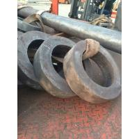 China ASTM B564 Inconel 625 Round Bar Inconel 625 High Temperature Bar / Alloy 625 on sale