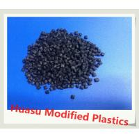 China Modified Plastics PP Black for Office Chair Outer Frame From China on sale