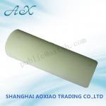 China PE plastic tube core wholesale