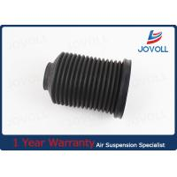 China Automobile Air Spring Bladder, 37126785535 Rubber BMW Suspension Parts wholesale