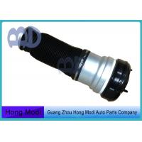 Quality Mercedes Benz Air Suspension Springs Front Air Bellows Air Strut OEM 2203202438 for sale