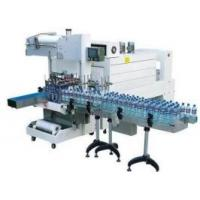 Buy cheap Automatic Sleeve Wrapper from wholesalers