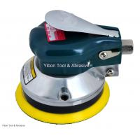 China 5'' Air Random Orbital Sander/Air sander wholesale