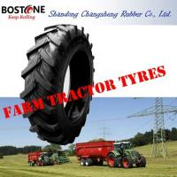 China 15.5-38-10PR Agricultural tractor tyres price wholesale