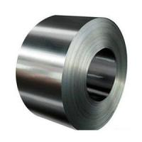 China MIRROR Vibration 430 Stainless Steel Sheet Sheet Coil Low Alloy For Structural Decoration on sale
