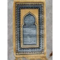 China 2012 New!!!islamic prayer mat template with qibla finder wholesale