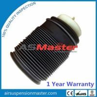 China Rear Right Mercedes E-Class W212/S212 air spring,2123200625,2123203825,2123202025,2123204025,2123200825,2123204425 wholesale