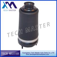 China Front Air Suspension Shock Absorber for Mercedes W164 ML GL Air Bellows OEM 1643206113 wholesale
