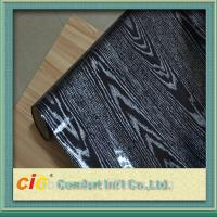 China Skid Resistance Indoor Sponge PVC  Plastic Floor Covering Eco-Friendly and Waterproof wholesale