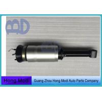 Quality ISO9001 Land Rover Air Suspension Shock RNB501580 RNB000858 Air Shock Assembly for sale