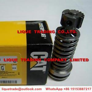 China CAT plunger 4P-9830 ,4P 9830, 4P9830 CATERPILLAR original plunger wholesale