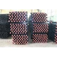 Quality sell  	  	HL Ultra-high Strength Sucker Rod,oilfield equipment for sale