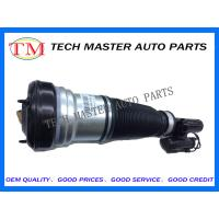Quality 4 Matic Front W220 Benz Air Suspension Strut OE A2203202138 Air Suspension Fittings for sale