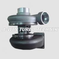 China Replacement Turbocharger 4LGZ 52329703293 For Benz wholesale
