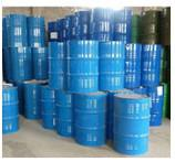 China 3052 Stable Acrylates Copolymer Antioxidant 3052 For All Thermoplastic Plastics wholesale