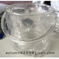China Ice bucket metal beer cooler wholesale