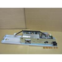 Quality DC24V 100 W  Automatic Sliding Door Opener For Hotels / Banks / Airports for sale