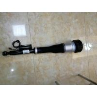 China 2213203613 Rear Air Suspension Shock Absorbers Gas Strut For Mercedes W221 wholesale
