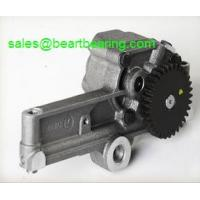 China 189-8777 PUMP GP FOR ENGIN 3116, 189-8777 PUMP GP FOR ENGIN C7 wholesale