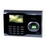 Buy cheap HF-U160 Biometric Fingerprint Recording from wholesalers