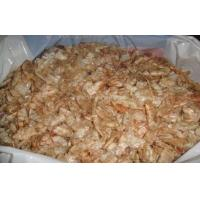 Food Grade Chitosan Chitosan For Keeping Fruit And Vegetable Fresh